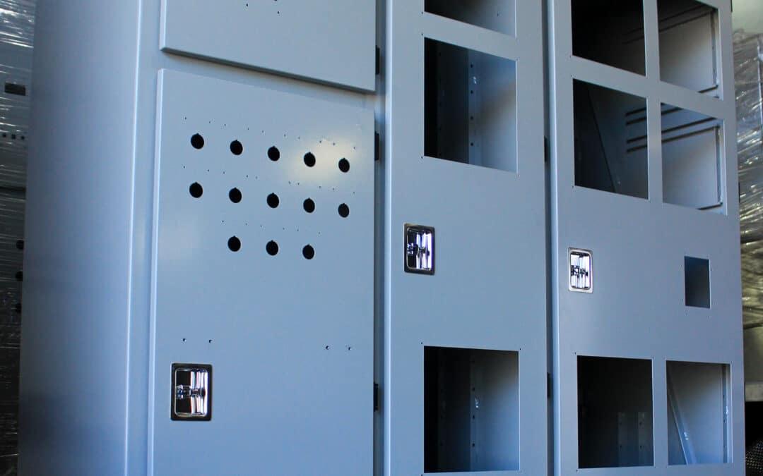 Loadcenter 1