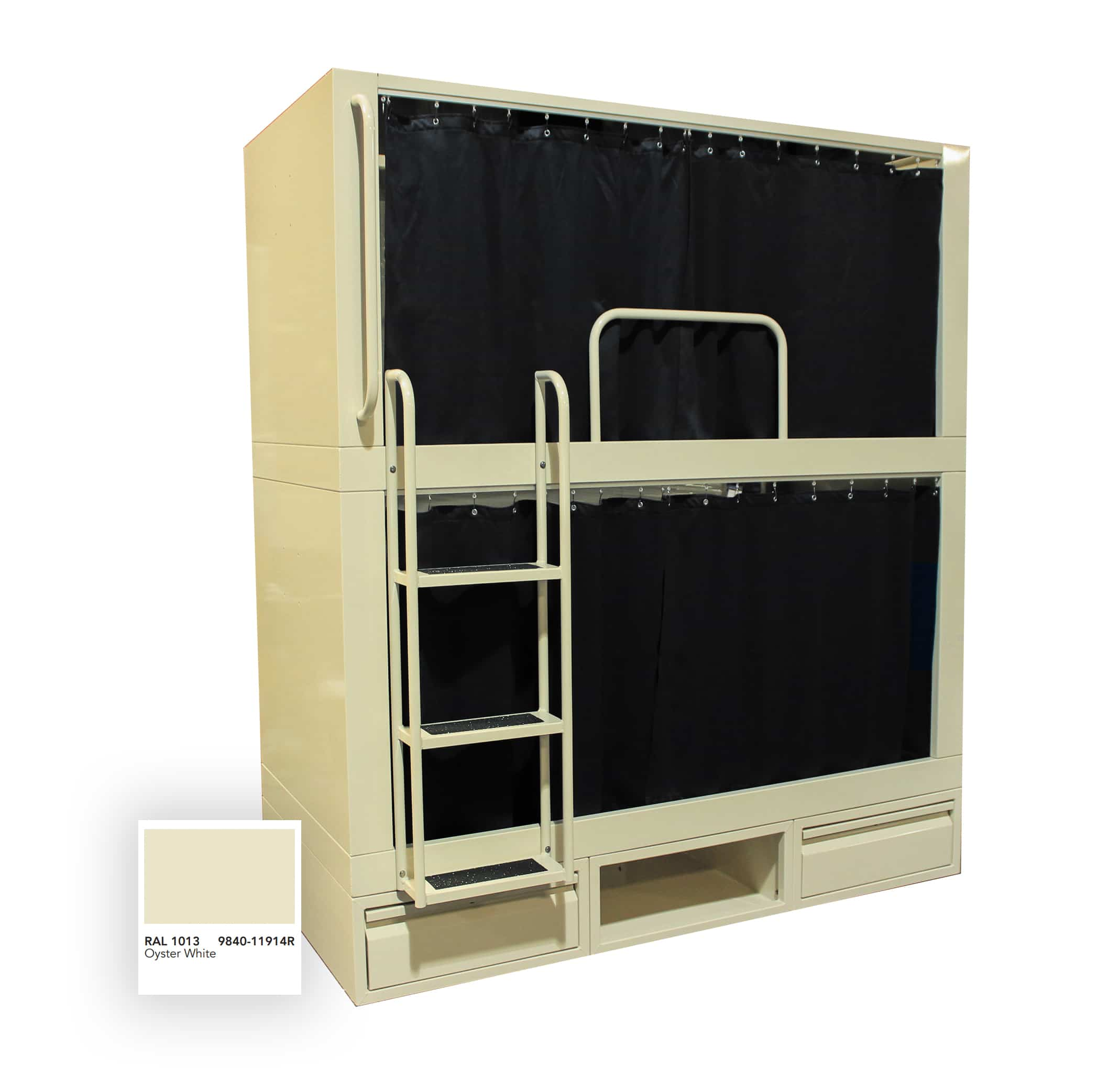 Bunk_Bed_Oyster_White1