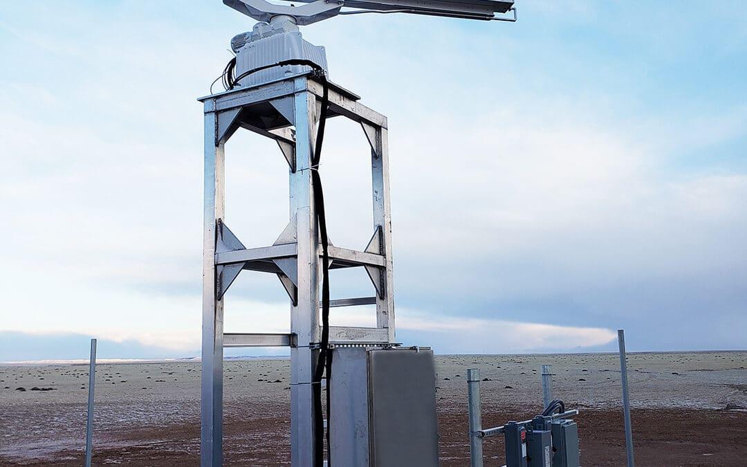 Renewables 2
